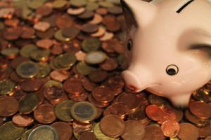Besoldungsanpassung: strongLänder/strong sparen bei Beamten