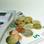 Kosteneinsparungen bei Beamtenpensionen