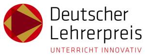 Deutscher Lehrerpreis - Unterricht innovativ