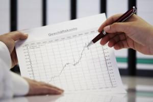 Beamtenpensionen 3-4 Fach so hoch wie die gesetzliche Rente