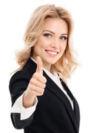 Beamtenkredit.com Experten-Tipp